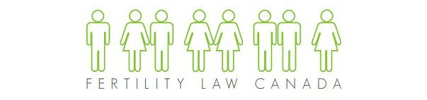 Sperm Donor Law In Canada Fertility Law Canada At D2law Llp